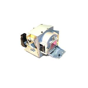 BenQ Projector Lamp Part 5J-J3V05-001-ER Model BenQ MX MX660 MX MX711