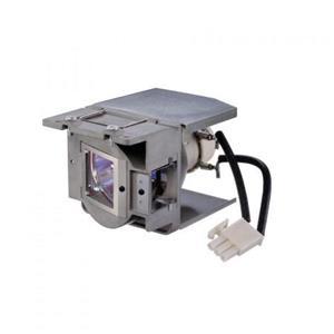 BenQ Projector Lamp Part 5J-J6L05-001-ER 5J.J6L05.001 Model BenQ TW TW519