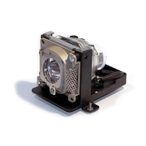 BenQ Projector Lamp Part 60-J8618-CG1-ER Model BenQ PB PB6100 PB PB6105