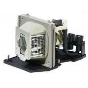 Dell Projector Lamp Part 725-10323-ER 725-10323 Model Dell 7000 7700