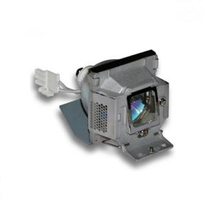 BenQ Projector Lamp Part 9E-Y1301-001-ER Model BenQ MP MP512 MP MP512 ST