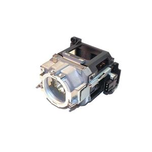 Sharp Projector Lamp Part AN-C430LP-ER Model Sharp PG PG-C355W
