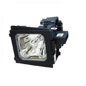 Sharp Projector Lamp Part AN-C55LP-ER Model Sharp XG XG-C55