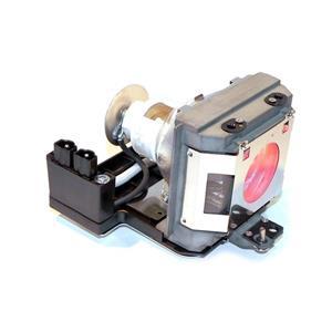 Sharp Projector Lamp Part AN-MB70LP-ER Model Sharp XG XG-MB70X