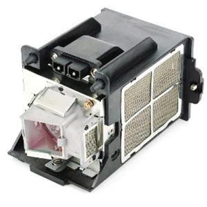 Sharp Projector Lamp Part AN-P610LP-ER Model Sharp XG P610X-N XG XG-P560W