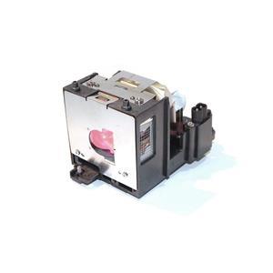 Sharp Projector Lamp Part AN-XR20LP-ER Model Sharp XG XG-MB65 XG XG-MB55