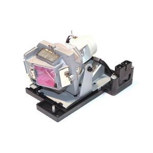Optoma Projector Lamp Part BL-FP180D-ER Model Optoma DS DS317 ES ES522