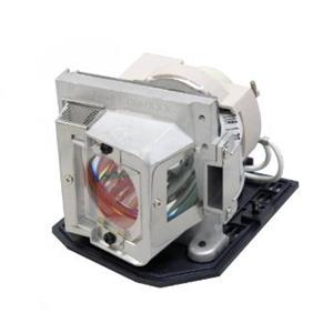 Optoma Projector Lamp Part BL-FP200D-ER Model Optoma DX DX607 EP EP771
