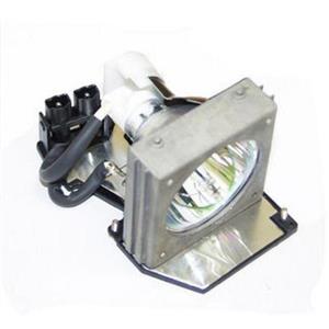 Optoma Projector Lamp Part BL-FS200B-ER Model Optoma H2 H27A HD HD720X