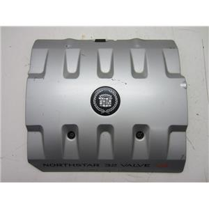 2000-2005 CADILLAC DEVILLE 4.6L NORTHSTAR 32 VALVE ENGINE COVER