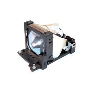 Hitachi Projector Lamp Part DT00431 Model Hitachi CP-H CP-HS2010 CP-H CP-HX2000