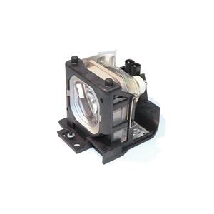 Hitachi Projector Lamp Part DT00671 Model Hitachi CP-X CP-X335 ED-S ED-S3350
