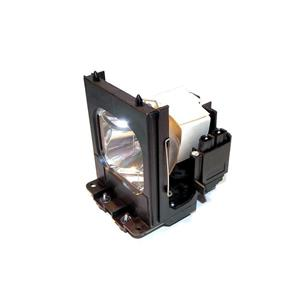 Hitachi Projector Lamp Part DT00681-ER Model Hitachi