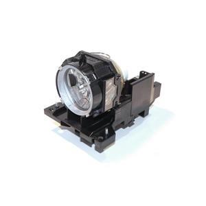 Hitachi Projector Lamp Part DT00871-ER DT00871 Model Hitachi HCP-8 HCP-8050X