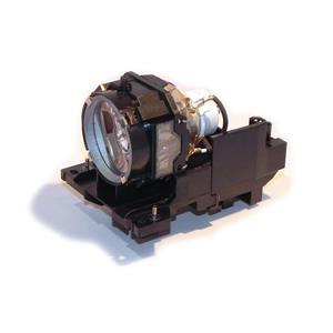 Hitachi Projector Lamp Part DT00873-ER CPWX625LAMP Model Hitachi CP-X CP-X809