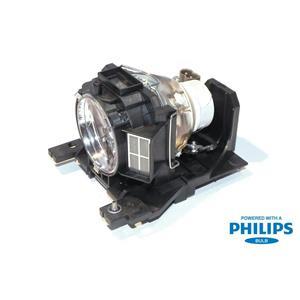 Hitachi Projector Lamp Part DT00891 Model Hitachi ED-A ED-A110J