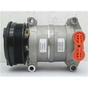 AC Compressor Fits Escalade Chevy Blazer Tahoe Suburban GMC Yukon N58950