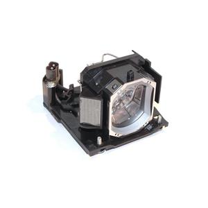 Hitachi Projector Lamp Part DT01151-ER Model Hitachi CP-R CP-RX93