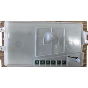 Whirlpool Laundry Washer Control Board Part W10671326R W10671326