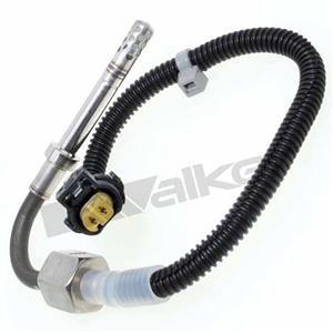 Exhaust Temperature Sensor Walker Products fits 12-13 Mercedes ML350 3.0L-V6