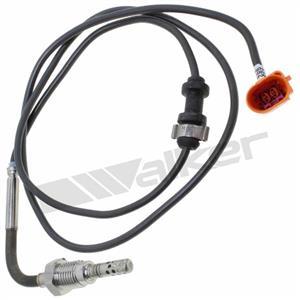 Exhaust Temperature Sensor for 2014 Volkswagen Beetle Golf Jetta TDI