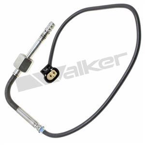 Exhaust Temperature Sensor Walker Products fits 11-12 Mercedes R350 3.0L-V6