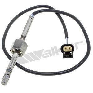 Exhaust Temperature Sensor For 11-13 Mercedes E350 3.0 Before Particulate Filter