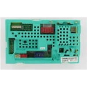 Whirlpool Laundry Washer Control Board Part W10367783R W10367783 WTW4850XQ0