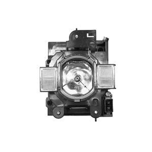 Hitachi Projector Lamp Part DT01291-ER Model Hitachi CP-S CP-SX8350