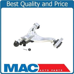 Front Left Lower Control Arm Ball Joint for Infiniti Rear Wheel Drive G37 09-13