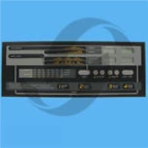 Icon Exercise Treadmill Console 143478 143478R Model 831297880