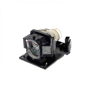 Hitachi Projector Lamp Part DT01381-ER Model Hitachi CP-D CP-D32WN