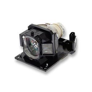 Hitachi Projector Lamp Part DT01431-ER Model Hitachi CP-X CP-X2530WN