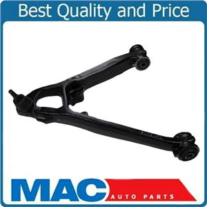 Front Left Lower Suspension Control Arm for Cadillac Chevrolet Tahoe GMC Sierra