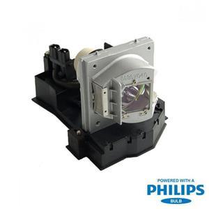 Acer Projector Lamp Part EC-J5500-001 Model Acer P5 P5270 P5 P5370