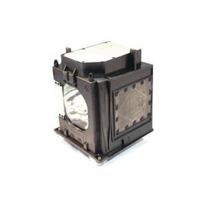 Mitsubishi RPTV Lamp Part 915P049010-ER Model Mitsubishi OEM Assembly WD57731