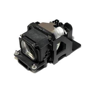 Panasonic Projector Lamp Part ET-LAB50-ER Model Panasonic PT-LB PT-LB50