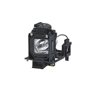 Panasonic Projector Lamp Part ET-LAC100-ER Model Panasonic PT-C PT-CX200E