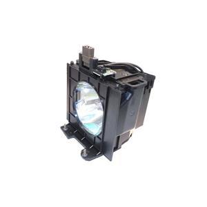 Panasonic Projector Lamp Part ET-LAD40-ER Model Panasonic PT-D4 PT-D4000 Single