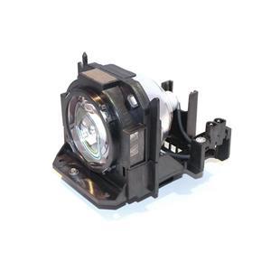 Panasonic Projector Lamp Part ET-LAD60-ER Model Panasonic PT-D5 PT-D5000