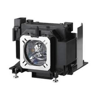 Panasonic Projector Lamp Part ET-LAL100-ER Model Panasonic PT-LW PT-LW25H