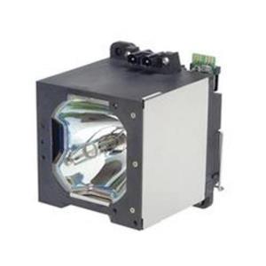 NEC Projector Lamp Part GT60LP-ER Model NEC GT GT5000