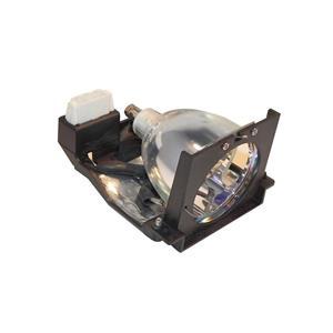 NEC Projector Lamp Part LT40LP-ER Model NEC LT LT140 LT LT84