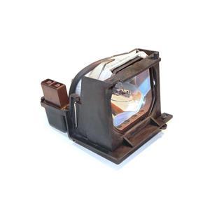 NEC Projector Lamp Part MT50LP-ER Model NEC MT MT1050 MT MT1055