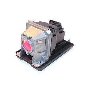 NEC Projector Lamp Part NP13LP-ER Model NEC V2 V260 V2 V230
