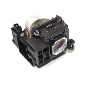 NEC Projector Lamp Part NP17LP-ER Model NEC M3 M300WS M3 M350XS