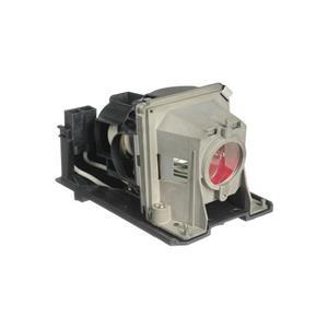 NEC Projector Lamp Part NP18LP-ER 60003259 Model NEC VE VE282X