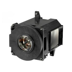 NEC Projector Lamp Part NP21LP-ER Model NEC PA PA500U PA PA500X