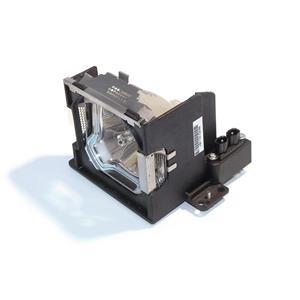 Sanyo Projector Lamp Part POA-LMP101-ER Model Sanyo PLC-X PLC-XP57L