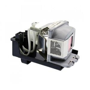 Sanyo Projector Lamp Part POA-LMP118-ER Model Sanyo PDG PDG-DSU20